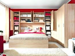 overhead bedroom furniture. Bedroom Overhead Storage White Ideas Image Bed Cubes . Furniture E