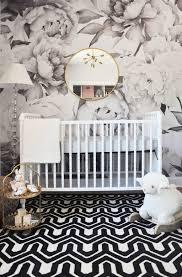 Project Nursery ...