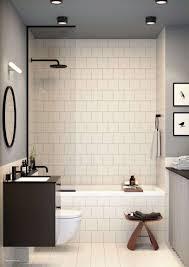 floor tile design. Bathroom Floor Tile Design Download814 1152