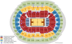 Clippers Seating Chart La Kings Staples Center Seating Chart Www