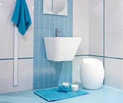 Blue Bathroom Floor Tiles Blue Bathroom Floor Tiles O Nongzico
