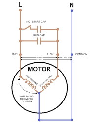 refrigerator compressor wiring schematic wiring diagram for light Air Compressor 240V Wiring-Diagram fridge compressor wiring diagram diagrams schematics inside rh wellread me embraco compressor wiring refrigerator compressor relay