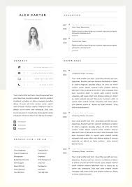 Pin By Fleta Mountain Resume Tips On Resume Design Resume