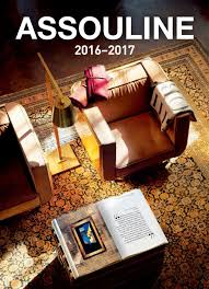 full size of assouline coffee table books must have by best interesting of all time book