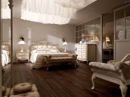 Bedroom: Italian Bedroom Furniture New Italian Interior Design - Alf Italian  Bedroom Furniture