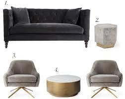 furniture like west elm. Wer_roundup4_c Furniture Like West Elm