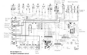 a c blowing hot air suddenly mercedes benz forum click image for larger version a c wiring diagram 2 jpg views 23891