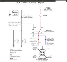 1993 700r4 wiring diagram wiring diagram home 700r transmission wiring wiring diagram centre 1993 700r4 wiring diagram