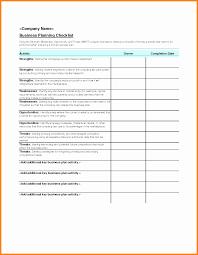 checklist in excel 8 event management checklist excel business opportunity program