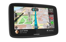Garmin Comparison Gps Chart Not Wild About Waze Try One Of These Top Gps Devices