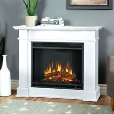 duraflame electric fireplace insert lovely electric fireplace insert visionexchange