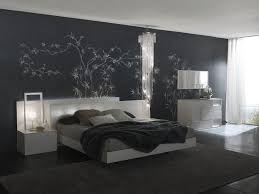 New Paint Colors For Bedrooms Bedroom 70 Antique Master Toger Plus Paint Color Ideas Also Of