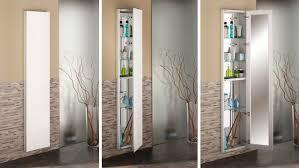 bathroom wall storage ikea. Bathroom Wall Cabinets Ikea Youresomummycom Storage