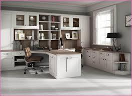 desk for office design. Home Office Ideas Desk Furniture Deduction Design For