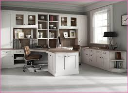 design office desk home. Home Office Ideas Desk Furniture Deduction Design