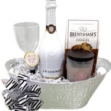 jp chenet sparkling wine relaxation basket