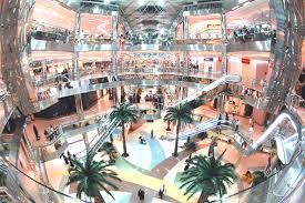 المراكز التجارية في جدة، وجهة تسوّق جاذبة وإستثنائية | Yasmina