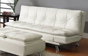 most comfortable couch in the world. Full Size Of Mostomfortable Sofa In The World Ukmost Beds Andhairs Sofas Center 50 Unforgettable Most Comfortable Couch