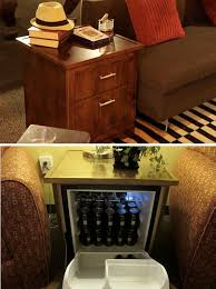 refrigerator end table. end table refrigerator e