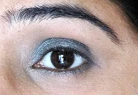 sekarang letn pembayang mata berwarna lat kemerah merahan di kawasan lipatan anda ini pada dasarnya akan