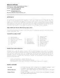 Instructional Design Resume Instructional Design Consultant Resume Instructional Design Manager