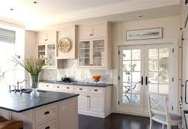 White Country Kitchen 26 Gorgeous White Country Kitchens Pictures