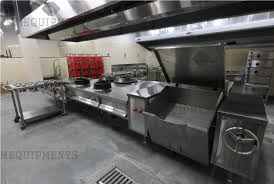bain marie counter manufacturers