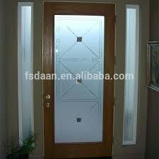 office glass door designs. Office Glass Door Design Wood Framed Designs R