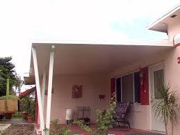 aluminum patio enclosures. Enclosure Insulated Aluminum Patio Roof Enclosures I