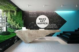 exelent fice wall decor ideas s wall painting ideas office wall decor ideas