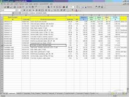 Construction Estimate Templates Free Construction Estimate Template Excel Bepatient24 21