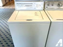 kitchenaid washer and dryer. Kitchen Aide Dryers Kitchenaid Washer And Dryer