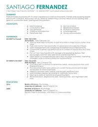 Resume Job Descriptions Sous Chef Responsibilities Resume Waitress ...