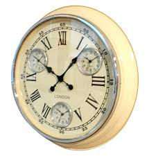 vintage kitchen clocks retro style kitchen wall clocks procook retro kitchen clock timer vintage kitchen