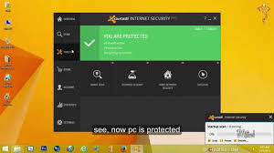 Download Avast Internet Security Till 2050 - tryentrancement
