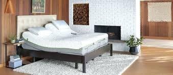 queen size tempurpedic mattress. Full Size Tempurpedic Mattress Memory . Queen I