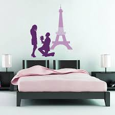 Eiffel Tower Bedroom Decor Compare Prices On Paris Eiffel Tower Home Decoration Online