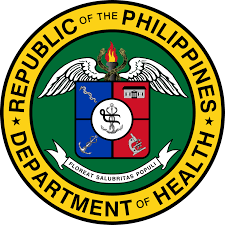 Department Of Health Philippines Wikipedia