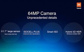 Galaxy Note 10 launches, Huawei ...