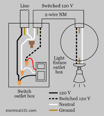 photocell wiring diagrams wiring diagram photocell wiring diagrams diagram and schematic design
