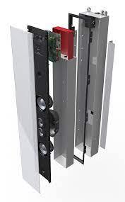 meridian dsp520 and dsp640 digital