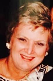 Obituary for Freda (Pate) Bittle | Lord & Stephens Funeral Homes