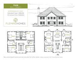 3 bedroom timber frame house plans lovely timber framed house plans uk 12 12 timber
