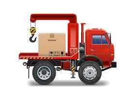 Отчет по практике транспортно экспедиторской компании  контейнерные транспортная компания Деловые отчет по практике транспортно экспедиторской компании Линии осуществляет доставку сборных грузов и посылок