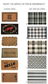 Articles with Funny Front Door Mats Australia Tag: front door mat ...