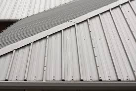 outdoor corrugated metal roofing home depot 27 with