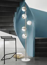 find out why mid century modern floor lamps are the best 4 modern sixties and seventies