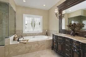 traditional master bathroom design ideas. Luxury Master Bathroom Design Ideas Bedroom Designs Traditional