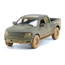 US $8.99 |1:46 Truck Model Toy Clay Version Trucks Car Simulation Cars For Collection Toys For Children-in Diecasts & Toy Vehicles from Toys & Hobbies ...
