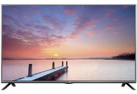 lg 32 inch tv. lg 32lb550b 32-inch led tv specs exposed, not review lg 32 inch tv